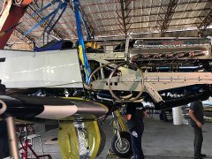 P-51_Mustang_SouthAfrica_-11.jpg