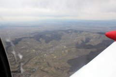 SF260_flight_2012-03-1713.jpg