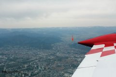 SF260_flight_2012-03-178.jpg