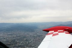 SF260_flight_2012-03-178a.jpg