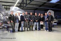 Team_Pruefung_2014-02-281.jpg