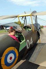 TigerMoth_D-ECTM_2011-08-1910.jpg