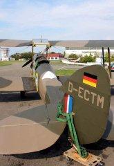 TigerMoth_D-ECTM_2011-08-1914.jpg