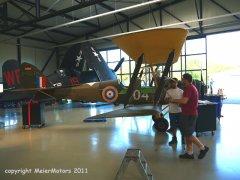 TigerMoth_D-ECTM_2011-08-192.jpg