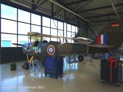 TigerMoth_D-ECTM_2011-08-195.jpg