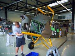 TigerMoth_D-ECTM_2011-08-197.jpg