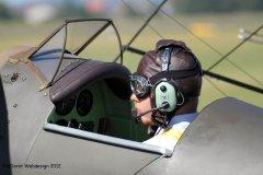 TigerMoth_D-ECTM_2012-08-171.jpg