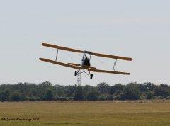 TigerMoth_D-ECTM_2012-08-1712.jpg