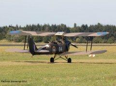 TigerMoth_D-ECTM_2012-08-1713.jpg