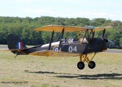 TigerMoth_D-ECTM_2012-08-1715.jpg