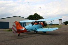 Waco_F5C_D-EALM13.jpg