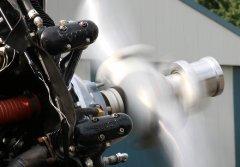 Waco_F5C_D-EALM17.jpg