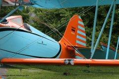 Waco_F5C_D-EALM2.jpg