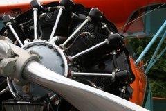 Waco_F5C_D-EALM6.jpg