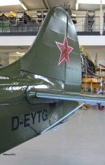 Yak18_2011-11-184.jpg
