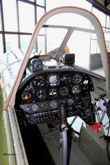 Yak18_2011-11-186.jpg