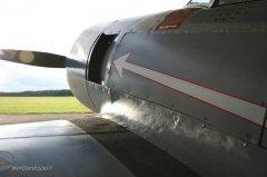 Yak-11_D-FJII__2007-09-26_6.jpg