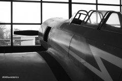 Yak-11_D-FJII__2009-12-052.jpg