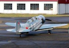 Yak-11_D-FJII__2011-02-251.jpg