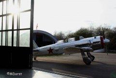 Yak-11_D-FMAX_2010-03-301.jpg