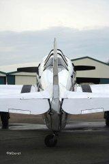 Yak-11_D-FMAX_2010-03-304.jpg
