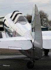 Yak-11_D-FMAX_2010-03-307.jpg