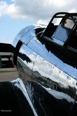 Yak-11_D-FMAX_2010-07-303.jpg