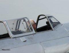 Yak-11_D-FMAX_2011-05-104.jpg
