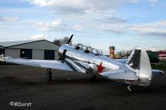 Yak-11_D-FMAX_2013-03-295.jpg