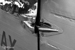 Yak-11_D-FMAX_2013-03-298.jpg