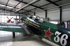 Yak-11_G-KYAK_2008-04-051.jpg
