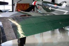Yak-11_G-KYAK_2008-04-0513.jpg