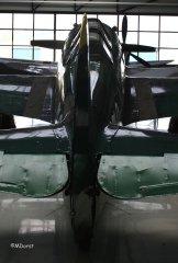 Yak-11_G-KYAK_2008-04-052.jpg