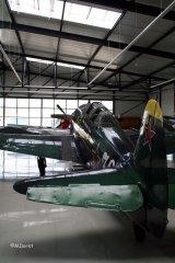 Yak-11_G-KYAK_2008-04-054.jpg