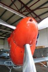 Yak-3_D-FJAK_20-07-200712.jpg