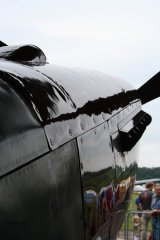 Yak-3_D-FJAK_20-07-200724.jpg
