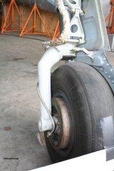 Yak-3_D-FJAK_20-07-200727.jpg