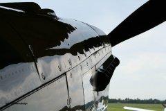 Yak-3_D-FJAK_20-07-20073.jpg