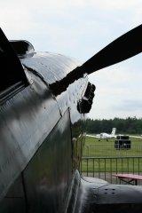 Yak-3_D-FJAK_20-07-200730.jpg