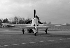 yak-3_d-flug_2011-02-251.jpg