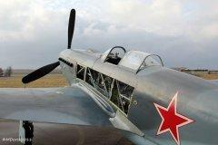 yak-3_d-flug_2011-02-2510.jpg