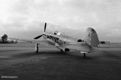 yak-3_d-flug_2011-02-2512sw.jpg