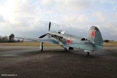 yak-3_d-flug_2011-02-2513.jpg