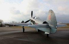 yak-3_d-flug_2011-02-2514.jpg