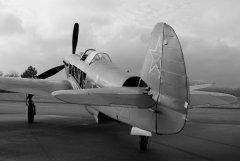 yak-3_d-flug_2011-02-2515.jpg