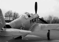 yak-3_d-flug_2011-02-2517.jpg