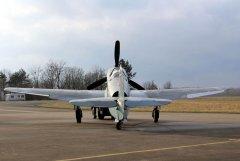 yak-3_d-flug_2011-02-253.jpg