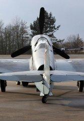 yak-3_d-flug_2011-02-254.jpg