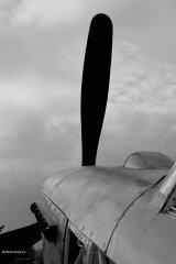 yak-3_d-flug_2011-02-255sw.jpg