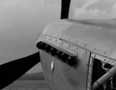 yak-3_d-flug_2011-02-256sw.jpg